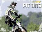 Vital MX Pit Bits: Millville 2007