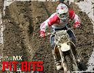Vital MX Pit Bits: Steel City 2007