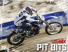 Vital MX Pit Bits: Glen Helen 2007