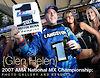 2007 AMA National MX Championship: Glen Helen