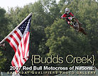 2007 Red Bull Motocross of Nations: Saturday Qualifiers