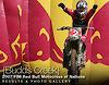 2007 Red Bull Motocross of Nations