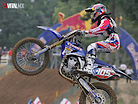 Eye Candy: Motocross of Nations Edition