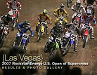 Rockstar Energy U.S. Open: Saturday Photo Gallery and Results