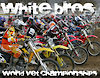 2007 White Bros World Vet Championship