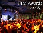 FIM Off Road Awards 2007