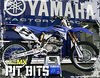 Vital MX Pit Bits: Friday at A1