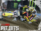 Vital MX Pit Bits: Anaheim 3