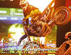 2008 Monster Energy Supercross: San Diego Photo Gallery and Results