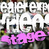 Dealer Expo Videos: Stage 1