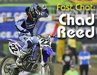 Fast Chat: Chad Reed