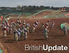 British Update