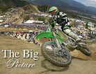The Big Picture: Glen Helen 2008