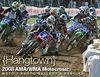 AMA/WMA Women's National Motocross Moto 1