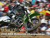 2008 AMA MX Championship: Hangtown