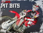 Vital MX Pit Bits: Thunder Valley 2008