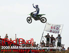 2008 AMA MX Championship: Red Bud