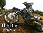 The Big Picture: Budds Creek 2008