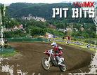 Vital MX Pit Bits: Czech GP