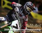 AMA Toyota MX: Millville
