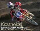 WMA Southwick Moto 1