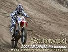 WMA Southwick Moto 2