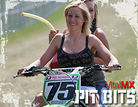 Vital MX Pit Bits: Steel City 2008