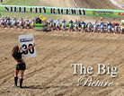 The Big Picture: Steel City 2008