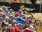 The Big Picture: Best of the '08 Nationals
