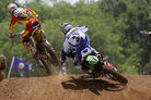 Photo Gallery: Best of the 2008 AMA Toyota Motocross Championship