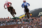 Race Report: 2008 Motocross of Nations