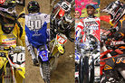Vital MX Perspectives: Rockstar Energy U.S. Open