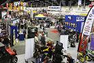 2009 Dealer Expo Videos