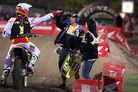 Monster Energy Supercross: Daytona 2009