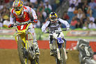 2009 Monster Energy Supercross: Jacksonville