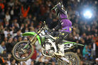 Must See Photo: Ryan Villopoto's First 450 Win
