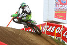 Lucas Oil AMA Pro Motocross Championship: Red Bud