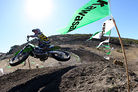 Ride Impression: 2010 Kawasaki KX250F