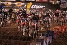 AMA Monster Energy Supercross : Salt Lake City
