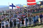 Super Spoiler: Red Bull Motocross of Nations 2010