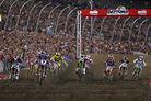Race Report: Daytona 2011