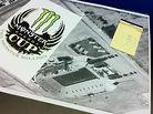 Sneak Peek: Monster Energy Cup