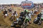 S138_s600_091111pala_racing001
