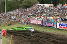 Top 10: Unadilla