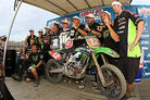 S138_full_090912baggett1000_875370