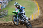 Qualifying Quick Pics: Millville