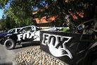 MX des-Tination: Fox Racing Shox Museum