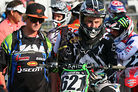 Rider Check: Vann Martin