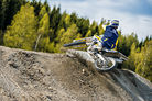 Sneak Peek at the 2015 Husqvarnas