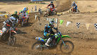 WORCS Round 7 Race Report: Robby Bell